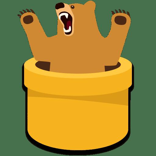 TunnelBear Coupon Codes