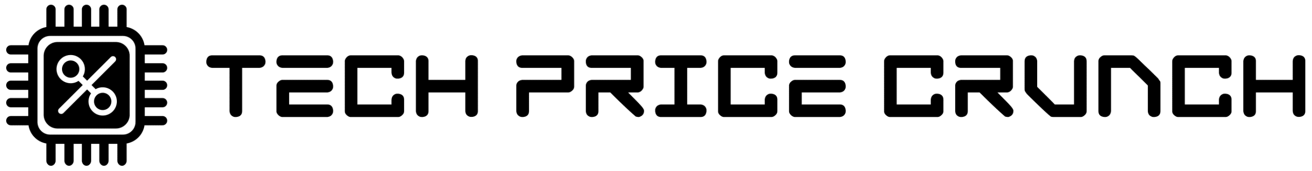 TechPriceCrunch
