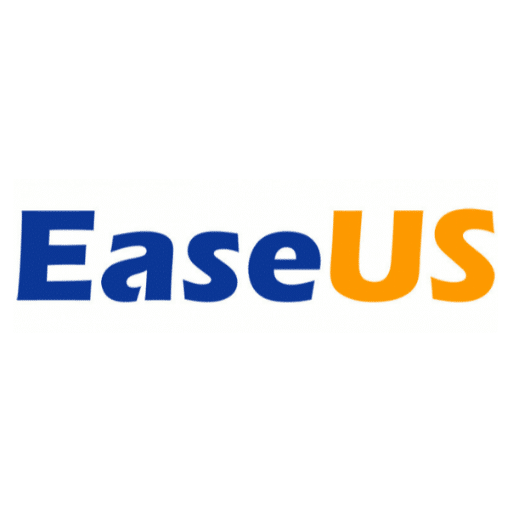 EaseUS Coupon Codes Logo