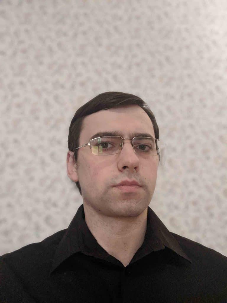 TechPriceCrunch - Founder