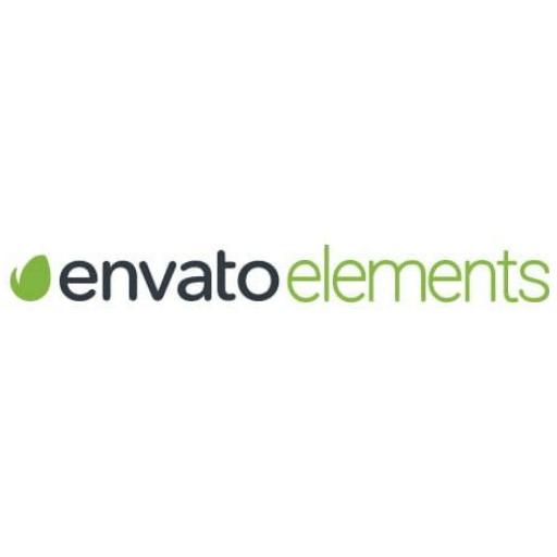 Envato Elements Coupons