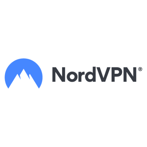 NordVPN Coupons Logo