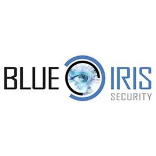 Blue Iris Coupons Logo