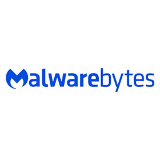 Malwarebytes Coupons Logo