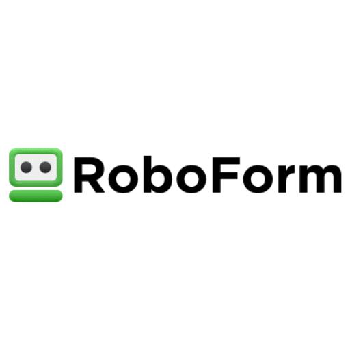 RoboForm Discount Codes