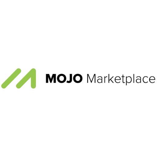 Mojo Marketplace Coupons