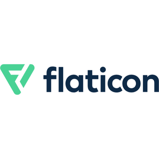 Flaticon Coupons Logo