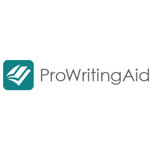 ProWritingAid Coupons Logo