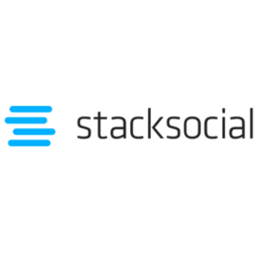 StackSocial Coupons Logo