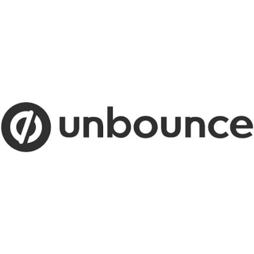 Unbounce Coupons Logo