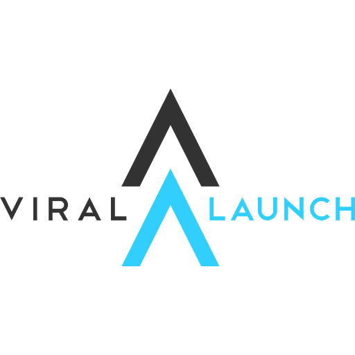 Viral Launch Promo Codes Logo