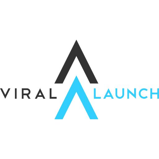 Viral Launch Promo Codes Logo