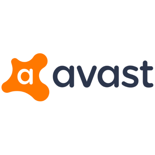 Avast VPN Coupons Logo