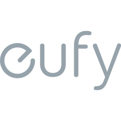 Eufy Promo Codes Logo