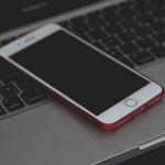 Mobile vs Desktop Usage Statistics - Featured Image