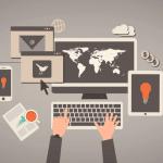 Affiliate Marketing Statistics - Featured Image