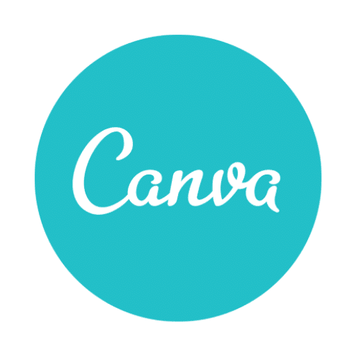 Canva Coupon Codes Logo