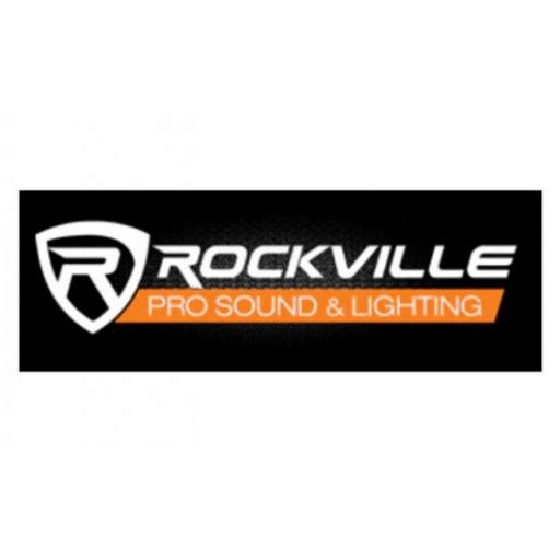 Rockville Audio Coupon Codes