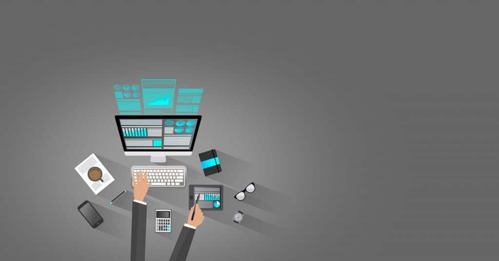 Affiliate Marketing Statistics - Financial Analysis