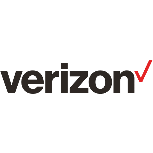 Verizon Promo Codes Logo