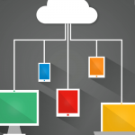 Cloud Adoption Statistics - Featured Image
