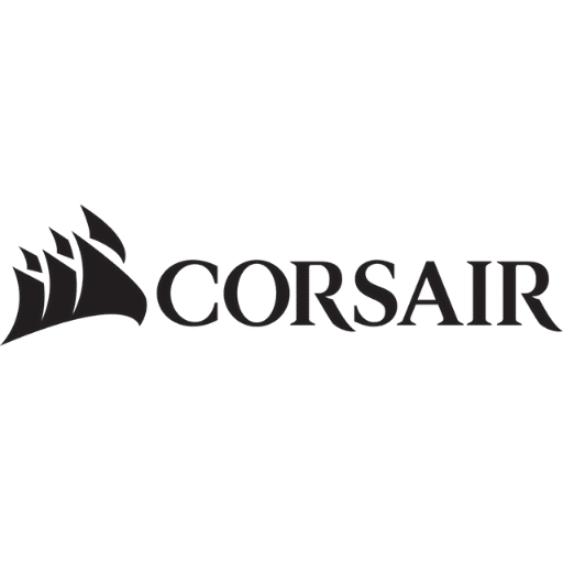 Corsair Coupon Codes Logo
