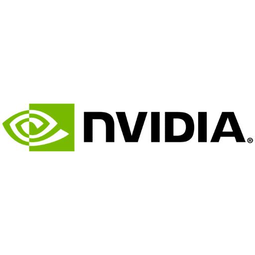 Nvidia Promo Codes Logo