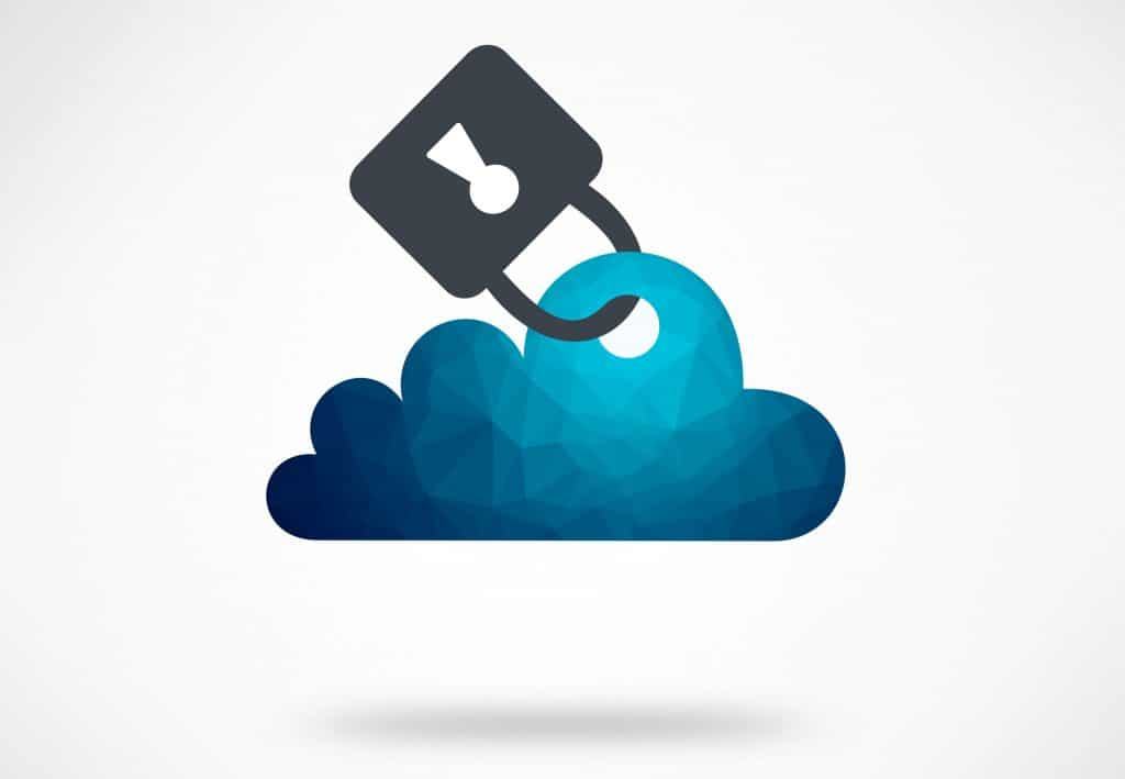 Cloud Adoption Statistics - Safe Digital Cloud