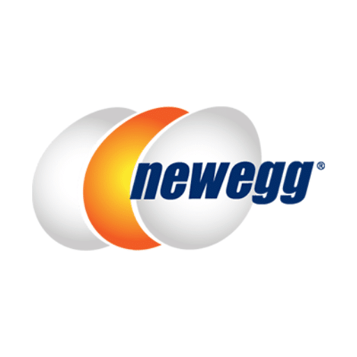 Newegg Promo Codes Logo