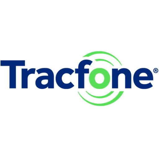TracFone Promo Codes Logo