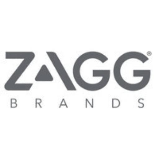 ZAGG Promo Codes Logo
