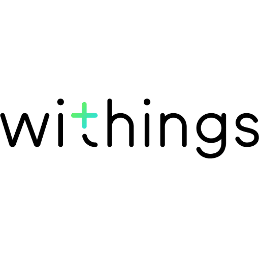 Withings Coupon Codes Logo