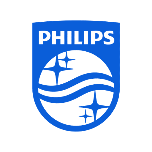 Philips Promo Codes Logo