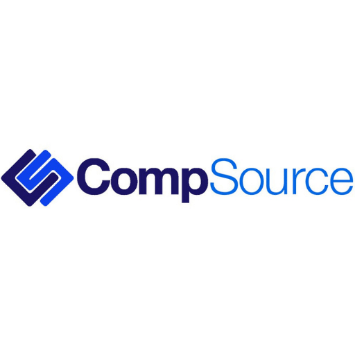 CompSource Coupons Logo