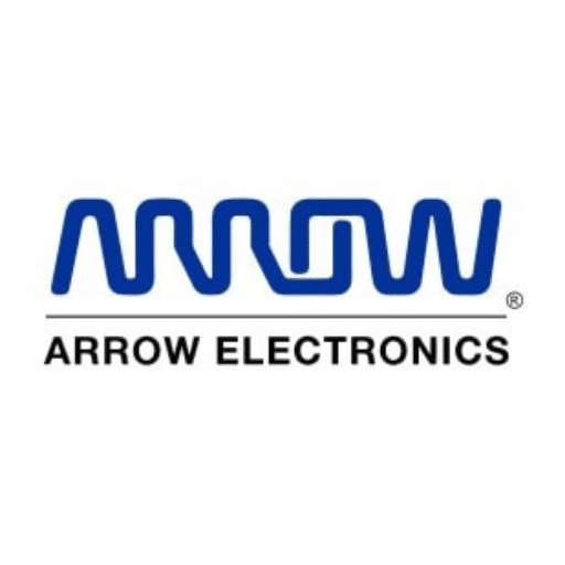 Arrow Electronics Promo Codes Logo