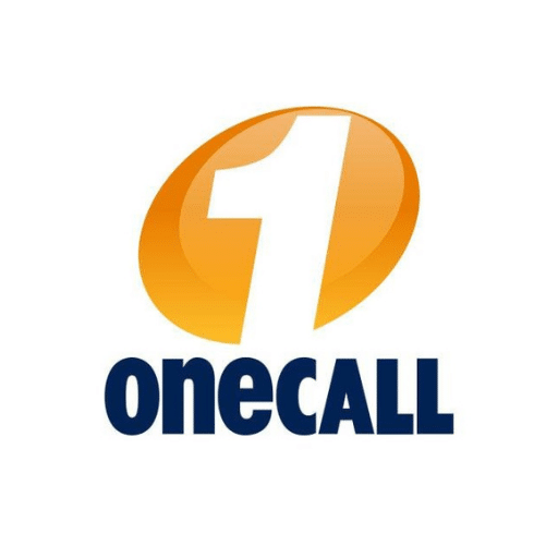 OneCall Coupons Logo