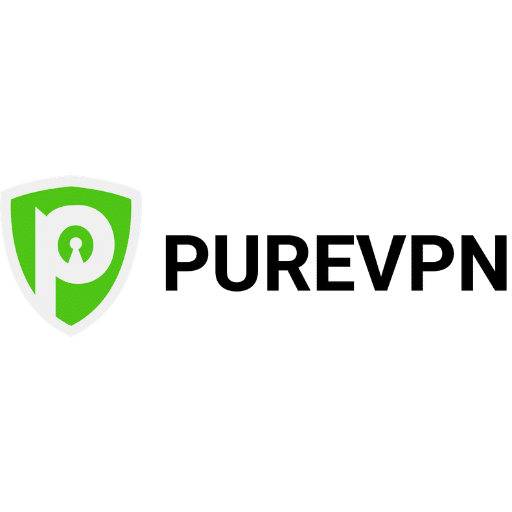 PureVPN Promo Codes Logo
