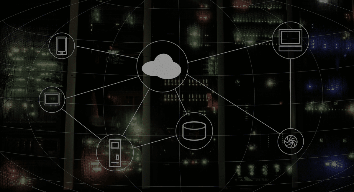 Cloud Computing Statistics - Featured Image