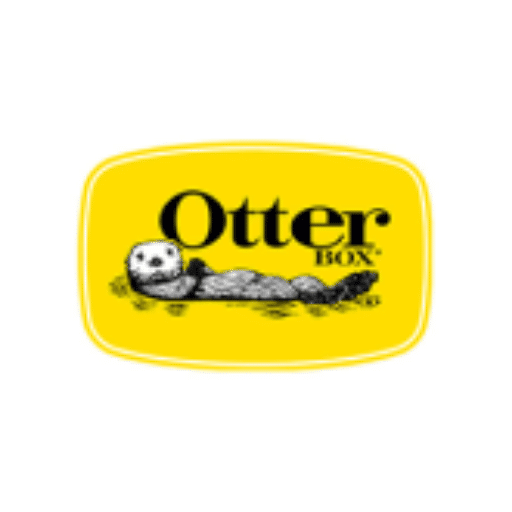 OtterBox Coupon Codes Logo
