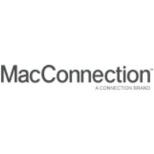 MacConnection Promo Codes Logo