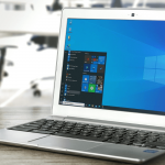 Windows Statistics - Featured Image
