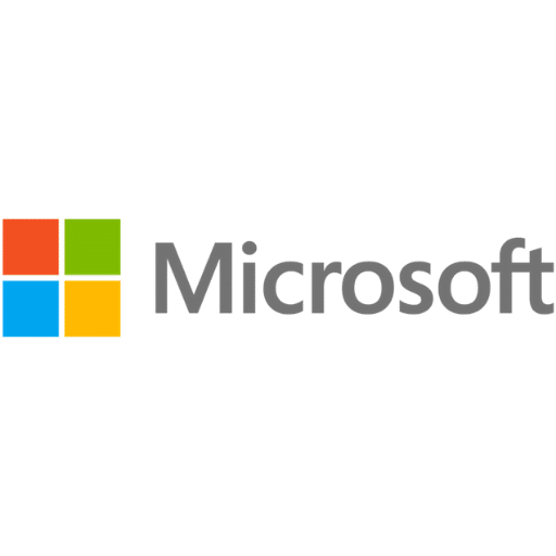 Microsoft Store Coupons Logo