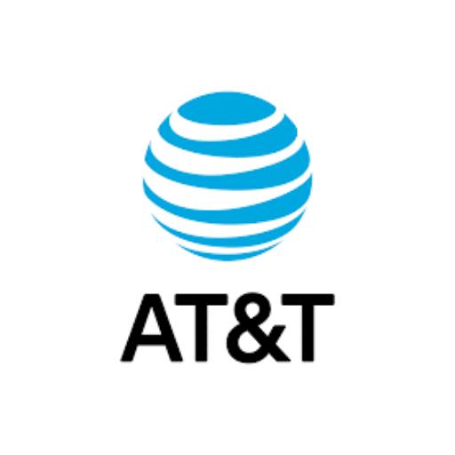 AT&T Promo Codes Logo