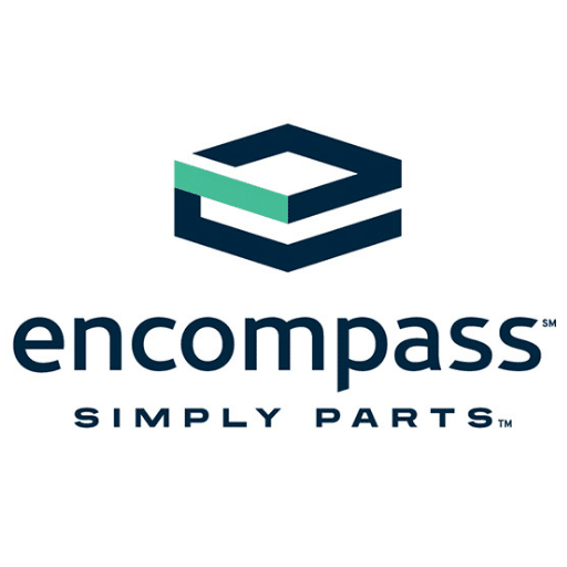 Encompass Promo Codes Logo
