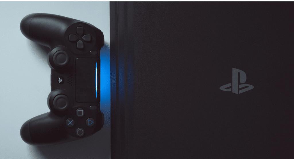 Video Game Statistics - Sony Playstation