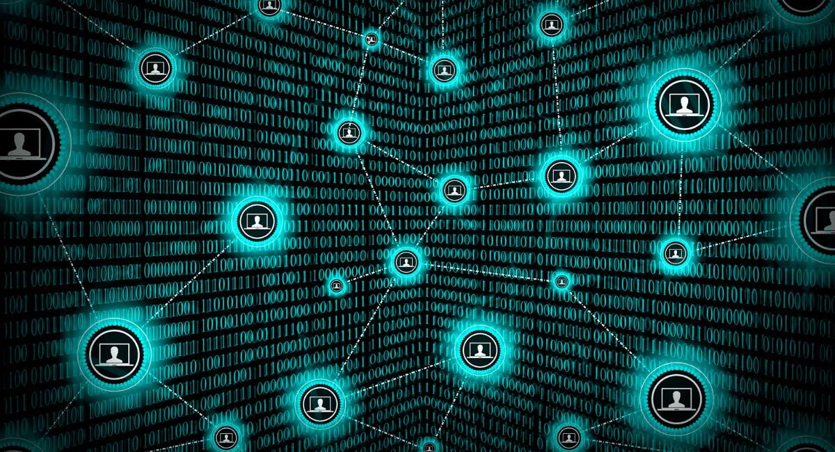 Blockchain Statistics - Featured Image