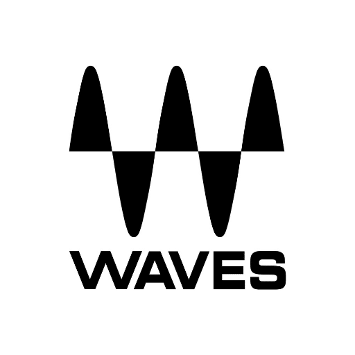 Waves Coupons Logo