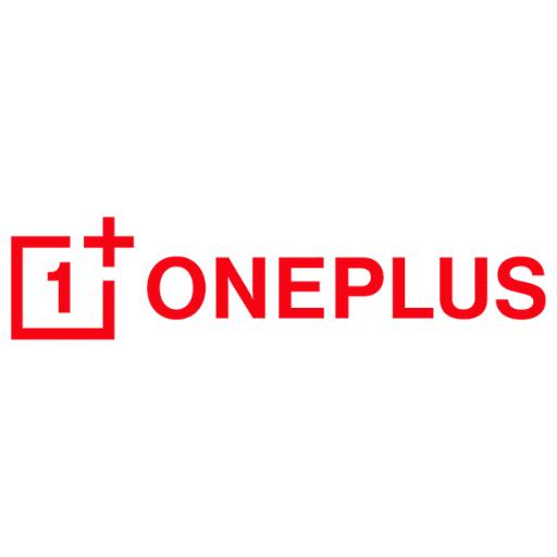 OnePlus Coupons Logo