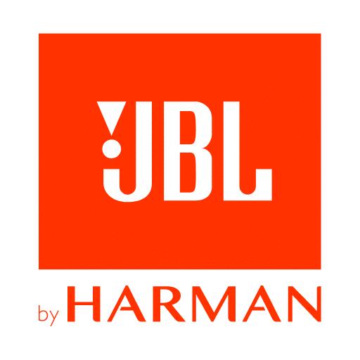 JBL Coupon Codes Logo