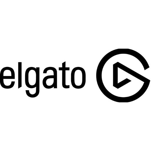 Elgato Coupon Codes Logo